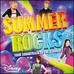 Summer Rocks [CD/DVD]