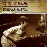 Rewind [UK Format]