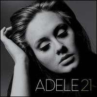 21 [LP] - Adele