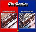 1962-1970