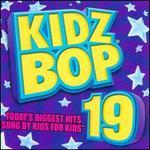 Kidz Bop, Vol. 19