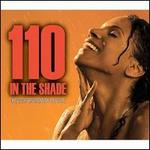 110 in the Shade [2007 Broadway Revival Cast]