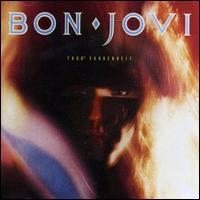 7800� Fahrenheit [Special Edition] [Bonus Tracks] - Bon Jovi