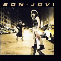 Bon Jovi [Special Edition] [Bonus Tracks] - Bon Jovi