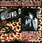 Believe It or Rot: 1973-1976