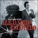 Street Songs of Love