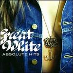Absolute Hits - Great White