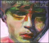 Belong - The Pains of Being Pure at Heart
