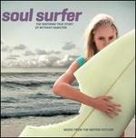 Soul Surfer [Original Soundtrack]