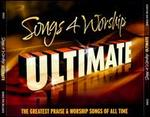 Songs4worship Ultimate: the Greatest Praise & Worship Songs of All Time [With Dvd]