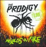 World's on Fire