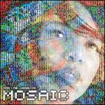 The Mosaic Project - Terri Lyne Carrington