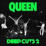 Deep Cuts, Vol. 2 (1977-1982)
