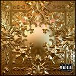 Watch the Throne [Deluxe] [Explicit]