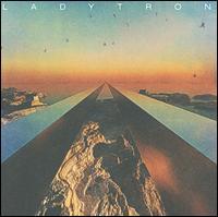 Gravity the Seducer - Ladytron