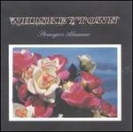 Strangers Almanac By Whiskeytown (1997)