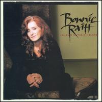 Longing in Their Hearts - Bonnie Raitt