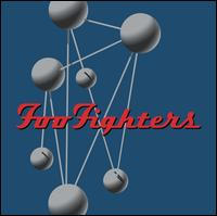 Colour and the Shape [2-LP] - Foo Fighters