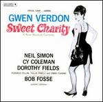 Sweet Charity [Original Broadway Cast] [Sony Bonus Tracks]