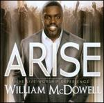 Arise: The Live Worship Experience