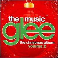 Glee: The Music, The Christmas Album, Vol. 2 - Glee