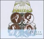 Something Else [2011 Deluxe Edition] - The Kinks