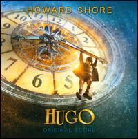 Hugo [Original Motion Picture Soundtrack] - Howard Shore