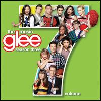 Glee: The Music, Vol. 7 - Glee