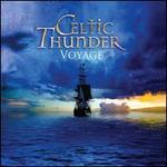 Voyage - Celtic Thunder
