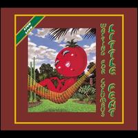 Waiting for Columbus [Expanded] - Little Feat