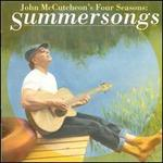 Four Seasons: Summersongs