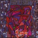 Hyaena [Bonus Tracks] - Siouxsie and the Banshees
