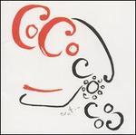 Coco [Original Broadway Cast]