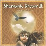 Shamanic Dream, Vol. 2
