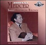 Georgia on My Mind: Uncollected Johnny Mercer (1944)