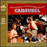 Carousel [Original Motion Picture Soundtrack]