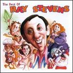 The Best of Ray Stevens