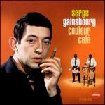 Couleur Caf� - Serge Gainsbourg