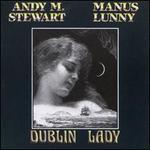 Dublin Lady