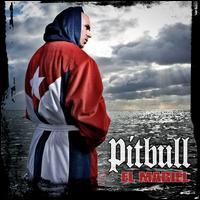 El Mariel - Pitbull