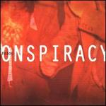 The Hope Conspiracy [EP]
