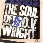 The Soul of O.V. Wright
