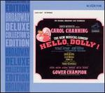 Hello, Dolly! [2003 Deluxe Version]
