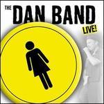 The Dan Band Live