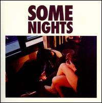 Some Nights - Fun.