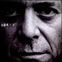 Perfect Night: Live in London - Lou Reed