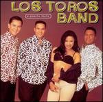 Pasito Lento - Los Toros Band