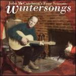 Four Seasons: Wintersongs