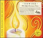Unwind (Alpha Relaxation Solution)