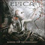 Requiem for the Indifferent [Bonus Tracks]
